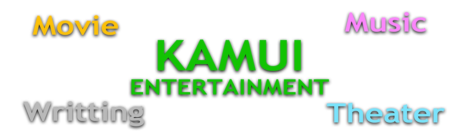 http://kamuicreate.com/entertainment/