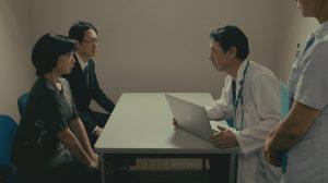 心臓移植を待つ少女と出会った少年は彼女のために何ができるか思い悩んである行動を起こします。あなたならどうしますか?短編映画大きな木になりたい。8月24日(土)大阪市福島区野田にて上映会。